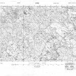 IRL-GSGS-3906-20-25-NE-Ardagh