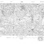IRL-GSGS-3906-20-27-SE-Edgeworthstown