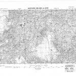 IRL-GSGS-3906-20-31-NE-Swanlinbar