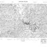 IRL-GSGS-3906-20-33-NE-Enniskillen