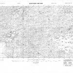 IRL-GSGS-3906-20-33-SE-Kinawley