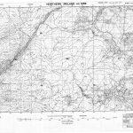 IRL-GSGS-3906-20-37-NW-Barnesmore-Gap