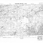 IRL-GSGS-3906-20-37-SW-Lough-Derg