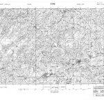 IRL-GSGS-3906-20-39-NE-Raphoe