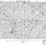 IRL-GSGS-3906-20-39-SE-Castlefinn