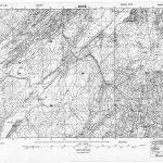 IRL-GSGS-3906-20-41-NW-Kilmacrenan