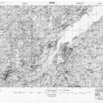 IRL-GSGS-3906-20-41-SE-Letterkenny