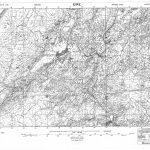 IRL-GSGS-3906-20-41-SW-Gartan-Lough