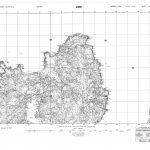 IRL-GSGS-3906-20-43-NE-Fanad-Hd