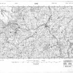 IRL-GSGS-3906-23-09-NW-Kilmacthomas