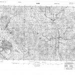 IRL-GSGS-3906-23-11-NE-Mullinavat