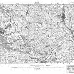 IRL-GSGS-3906-23-11-SE-Portlaw