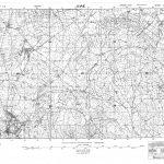 IRL-GSGS-3906-23-17-NE-Ballinakill