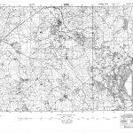 IRL-GSGS-3906-23-17-NW-Abbeyleix