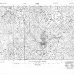IRL-GSGS-3906-23-17-SE-Castlecomer