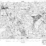 IRL-GSGS-3906-23-19-SE-Port-Laoise
