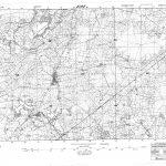 IRL-GSGS-3906-23-19-SW-Mountrath