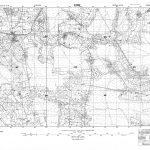 IRL-GSGS-3906-23-21-NE-Philipstown