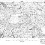 IRL-GSGS-3906-23-21-SW-Clonaslee