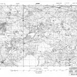 IRL-GSGS-3906-23-23-NE-Kinnegad