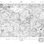 IRL-GSGS-3906-23-25-NE-Collinstown-GSI