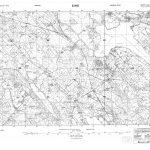 IRL-GSGS-3906-23-25-NW-Multyfarnham