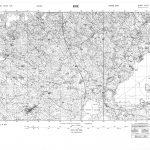 IRL-GSGS-3906-23-27-NW-Granard