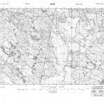 IRL-GSGS-3906-23-27-SW-Abbeylara