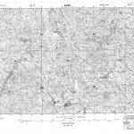 IRL-GSGS-3906-23-29-SE-Ballyjamesduff
