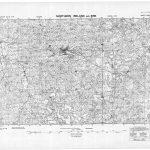 IRL-GSGS-3906-23-31-SW-Belturbet