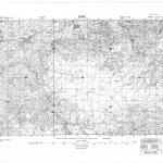 IRL-GSGS-3906-23-33-NE-Cooneen