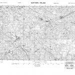 IRL-GSGS-3906-23-35-NE-Beragh