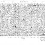 IRL-GSGS-3906-23-35-NW-Fintona