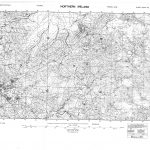 IRL-GSGS-3906-23-37-SE-Mountfield