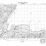 IRL-GSGS-3906-23-41-NE-Eglinton