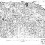 IRL-GSGS-3906-23-43-NE-Cardonagh