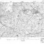 IRL-GSGS-3906-26-13-SE-Clonroche