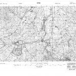 IRL-GSGS-3906-26-15-SW-Borris