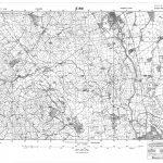 IRL-GSGS-3906-26-17-NW-Ballylynan