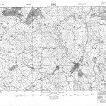 IRL-GSGS-3906-26-17-SE-Tullow