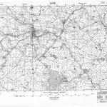 IRL-GSGS-3906-26-25-SE-Trim