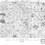 IRL-GSGS-3906-26-27-SW-Kells