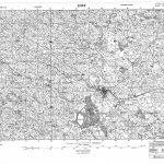 IRL-GSGS-3906-26-29-NE-Carrickmacross