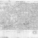 IRL-GSGS-3906-26-37-SW-Pomeroy