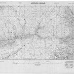 IRL-GSGS-3906-26-39-SW-Sperrin-Mts