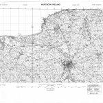 IRL-GSGS-3906-26-43-SE-Coleraine