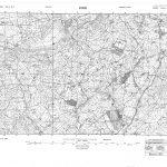 IRL-GSGS-3906-29-15-NE-Coolgreany