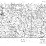 IRL-GSGS-3906-29-15-SW-Bunclody
