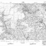 IRL-GSGS-3906-29-17-NE-Rathdrum