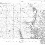 IRL-GSGS-3906-29-19-NE-Roundwood